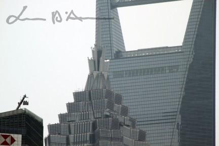 Shanghai and Suzhou (63)