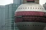 Shanghai and Suzhou(64)