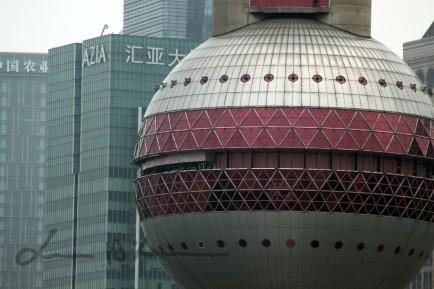 Shanghai and Suzhou (64)