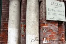 Shanghai and Suzhou (65)