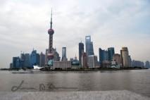 Shanghai and Suzhou (66)