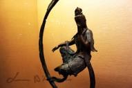 Singa II (109)