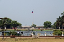 Manila (101)
