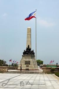 Manila (103)