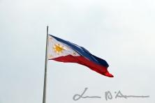 Manila (104)
