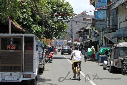 Manila (3)