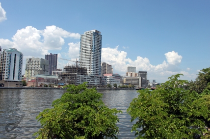 Manila (47)
