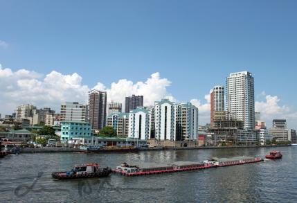 Manila (58)