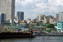 Manila (59)