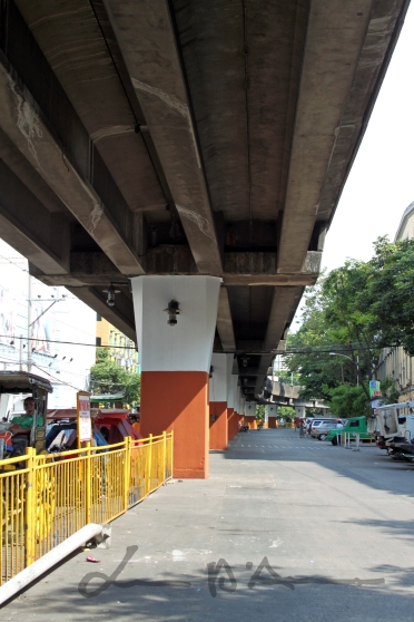 Manila (64)