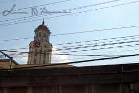 Manila (65)