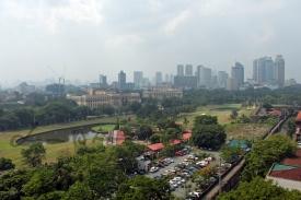 Manila (67)