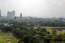 Manila (68)