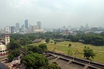 Manila (69)