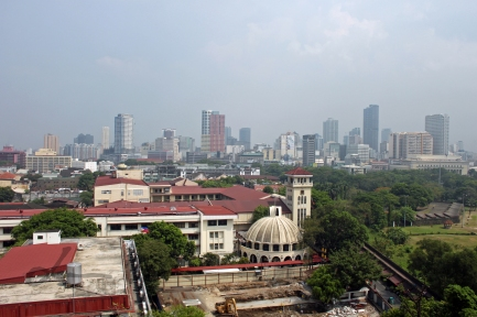 Manila (71)