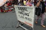 Manila (75)