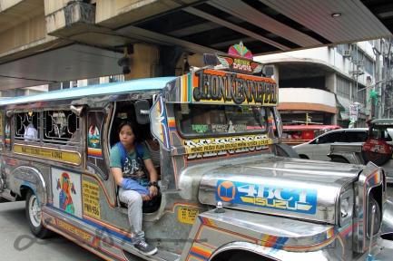 Manila (83)