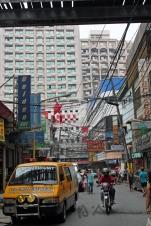Manila (84)