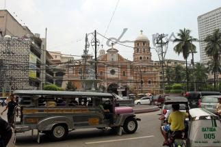 Manila (87)