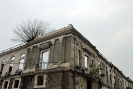 Manila (97)