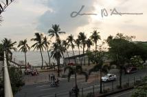Manila (99)