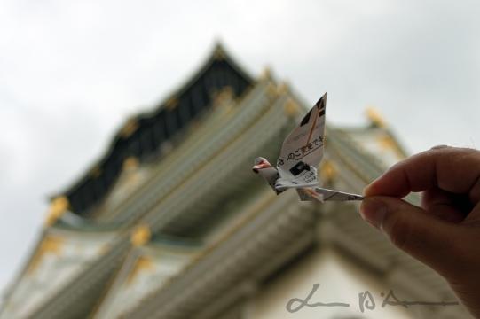 1-2 Kyoto (10)