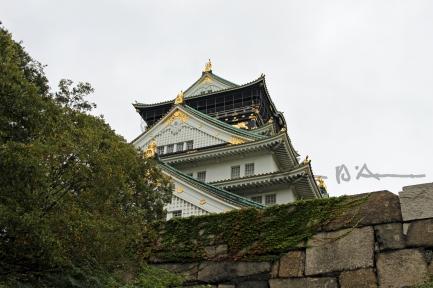 1-2 Kyoto (11)