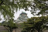 1-2 Kyoto (13)