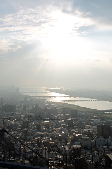 1-2 Kyoto (28)