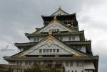 1-2 Kyoto (5)