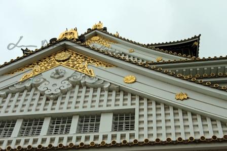 1-2 Kyoto (7)
