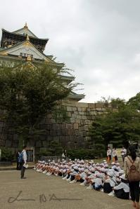 1-2 Kyoto (8)