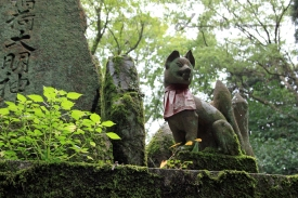 3-Kyoto (12)