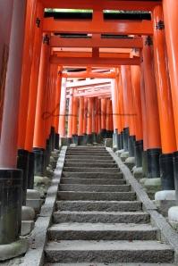 3-Kyoto (15)