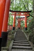 3-Kyoto (17)