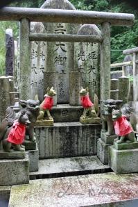 3-Kyoto (20)