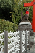 3-Kyoto (5)