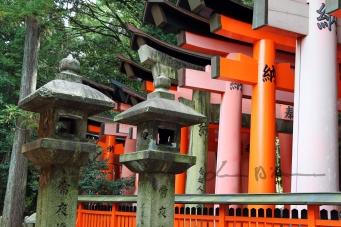 3-Kyoto (6)