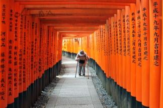 3-Kyoto (8)