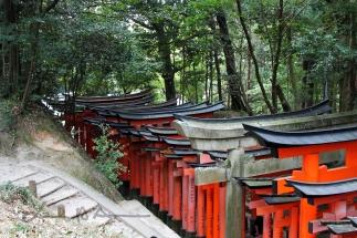 3-Kyoto (9)