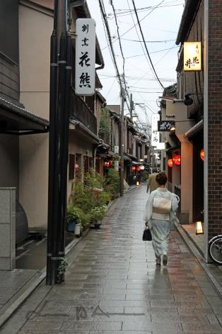 4 kyoto (12)