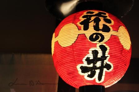 4 kyoto (13)