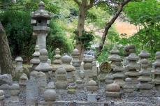 Kyoto 5 (11)