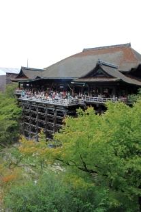 Kyoto 5 (12)