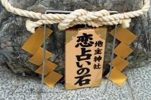 Kyoto 5 (16)