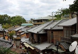 Kyoto 5 (22)