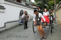 Kyoto 5 (25)