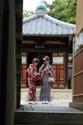 Kyoto 5 (38)