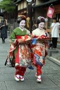Kyoto 5 (39)