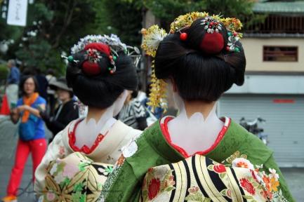 Kyoto 5 (40)
